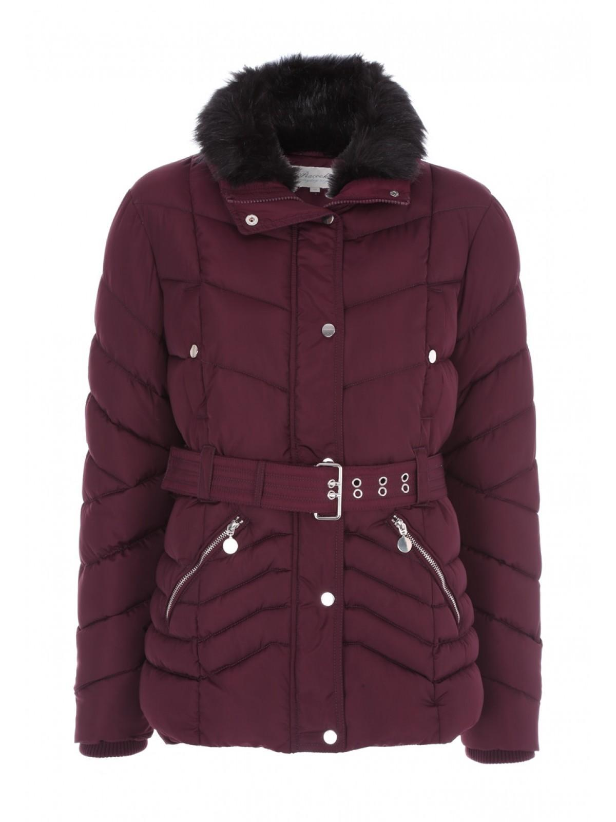 Women's Coats & Jackets - Blazers & Denim Jackets | Peacocks ...