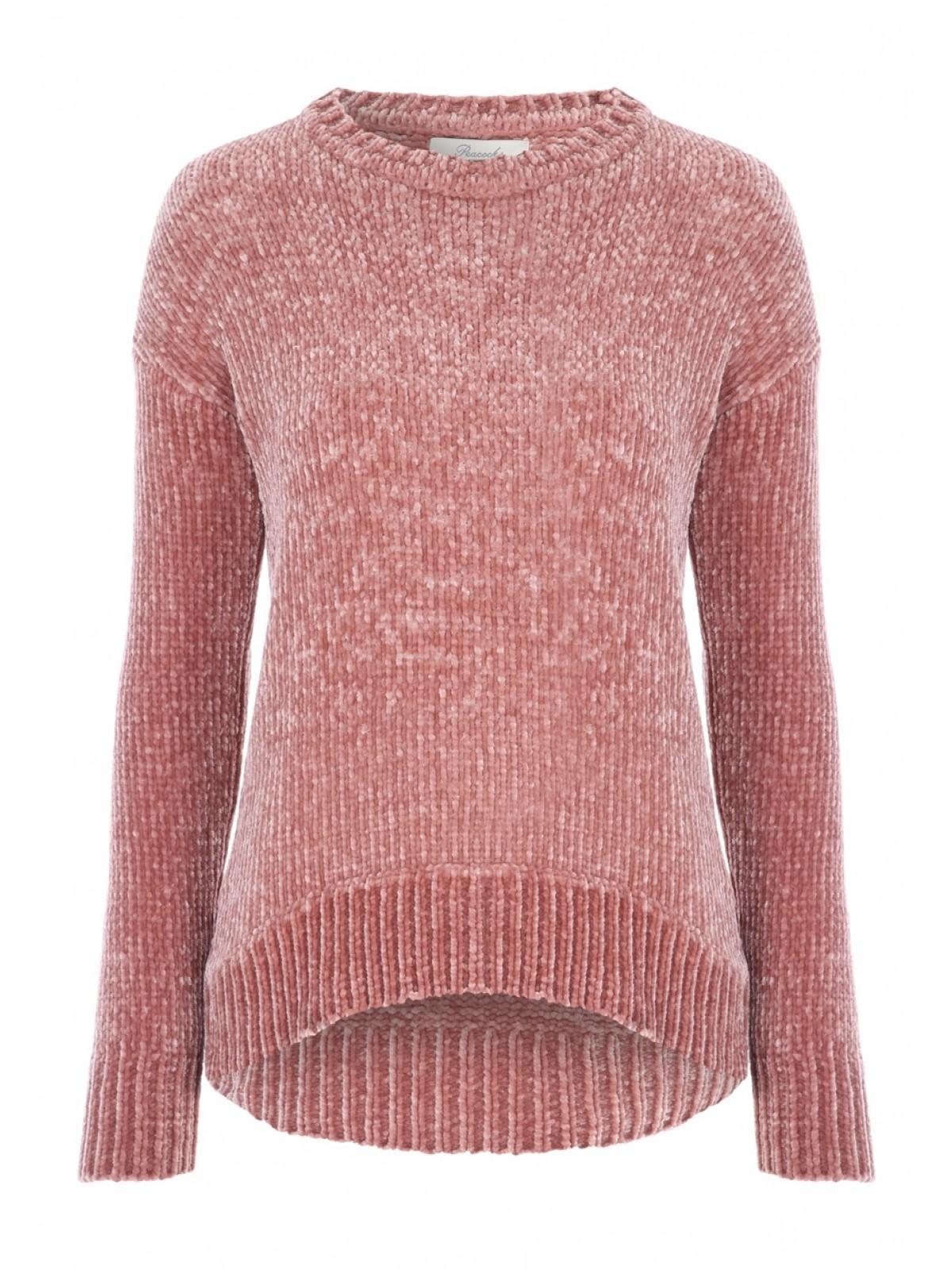 Women's Knitwear - Jumpers, Cardigans & Ponchos | Peacocks | Peacocks