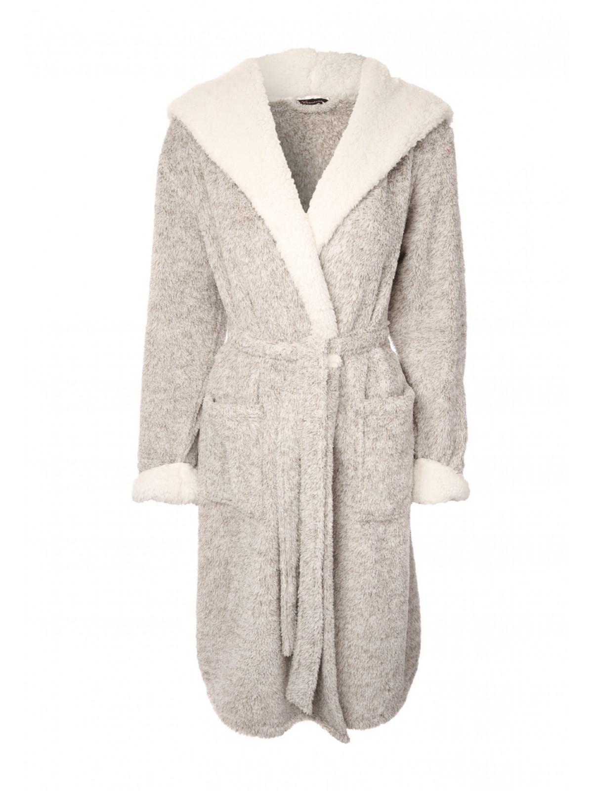Fluffy Dressing Gown Long Dress Online Uk