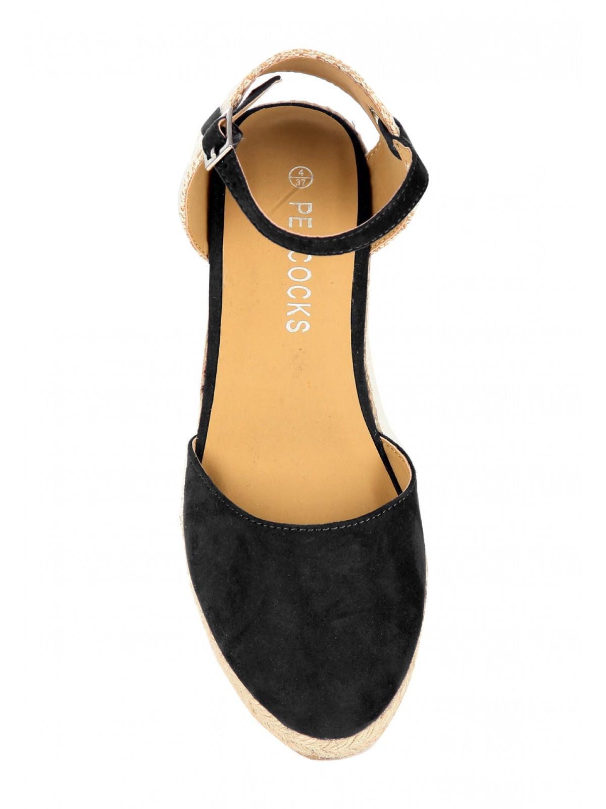 Flat Shoes, Women s Espadrilles, Moccasins for Women