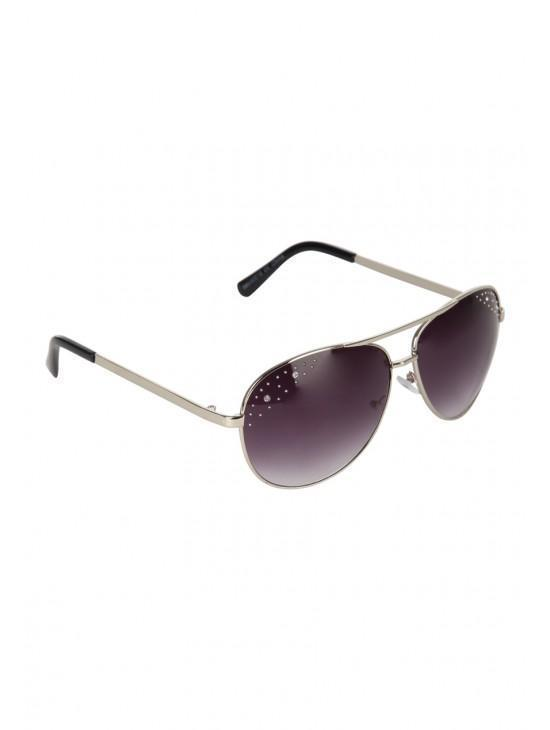 Womens Aviator Sunglasess