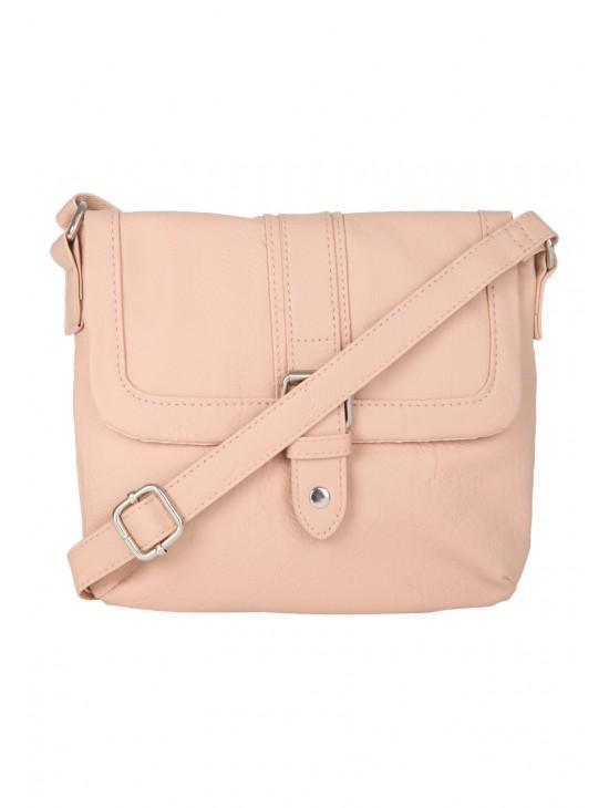 Womens Cross Body Bag