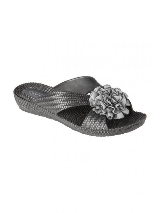 Womens Open Toe Sandal