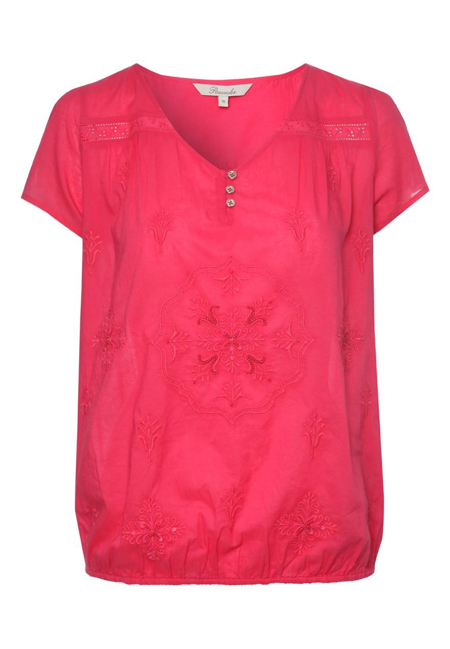 Find great prices on bubble hem tops and other bubble hem tops deals on Shop more.