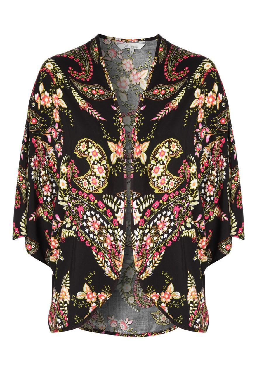 Buy low price, high quality kimono jacket women with worldwide shipping on trueufilv3f.ga