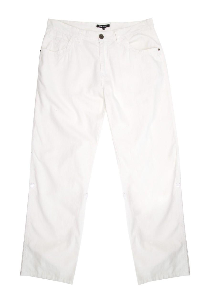 Free shipping and returns on Men's Linen Pants at goodforexbinar.cf