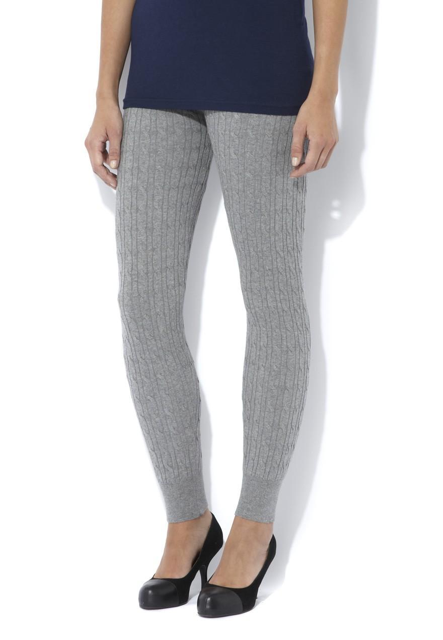 Shop women's knit leggings at Eddie Bauer. % Satisfaction guaranteed. Since