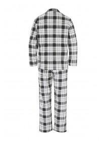 Mens Wincey Pyjamas