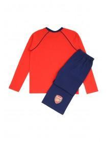 Boys Arsenal FC Football Pyjamas