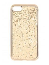 Soft Glitter Phone Case