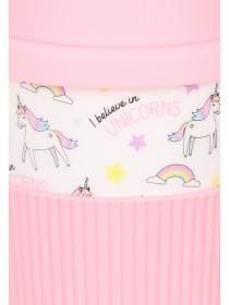 Unicorn Coffee Cup