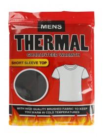 Mens Thermal T-Shirt