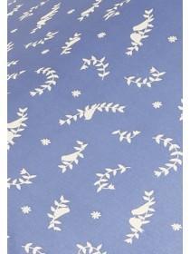 Supermini Bird Branch Umbrella