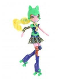 Girls My Little Pony Equestria Girls Toy