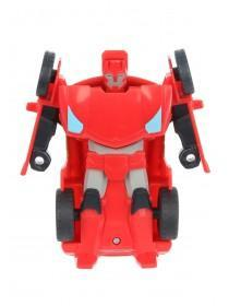 Boys Transformer Rescue Bots Toy