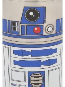R2D2 Star Wars Travel Mug