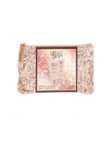 Glitz and Glam Bag Set