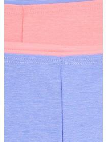 Girls 2pk Shorts