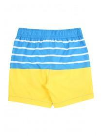 Younger Boys Crab Beach Swimshorts