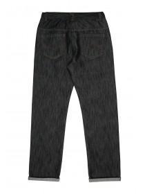 Older Boys New Cool Jeans