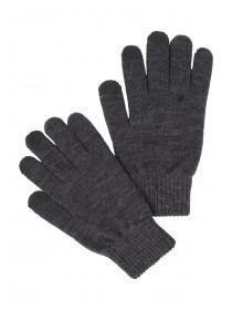 Mens Touchscreen Gloves