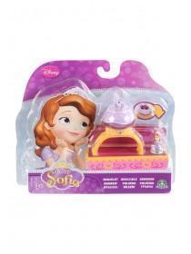Girls Sofia First Bracelet