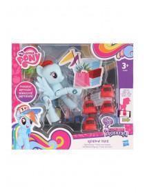 Kids My Little Pony Rainbow Dash