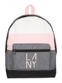 Older Girls LA NY Backpack