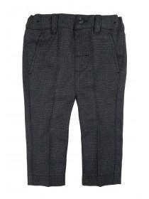 Baby Boy Formal Trouser
