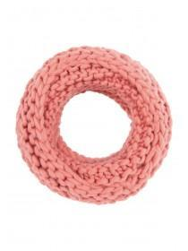 Womens Coral Snood
