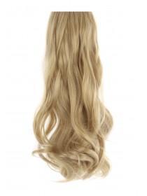 Womens Wavy Hair Pieces