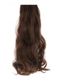 Wavy Hair Pieces