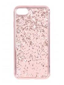 Soft Glitter Phone Case