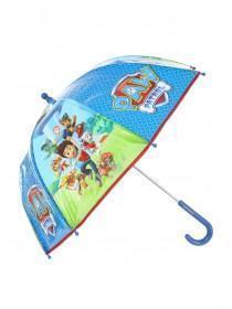 Boys Paw Patrol Umbrella