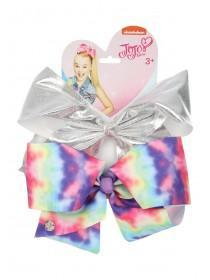 Girls Multipack JoJo Bows