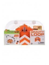 Hexbug Nano Gravity Toy