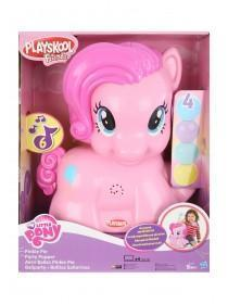 Girls My Little Pony Party Popper Toy