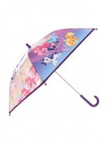 Kids My Little Pony Umbrella