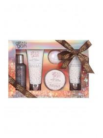 Womens Glitz and Glam Pamper Me Gorgeous Set