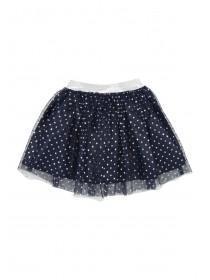 Younger Girls Tutu Skirt