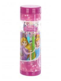 Kids Princess Activity Tube