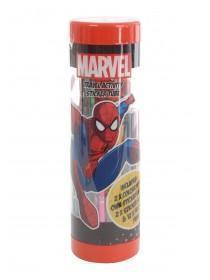 Boys Spiderman Activity Tube