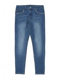 Older Girls Skinny Jeans