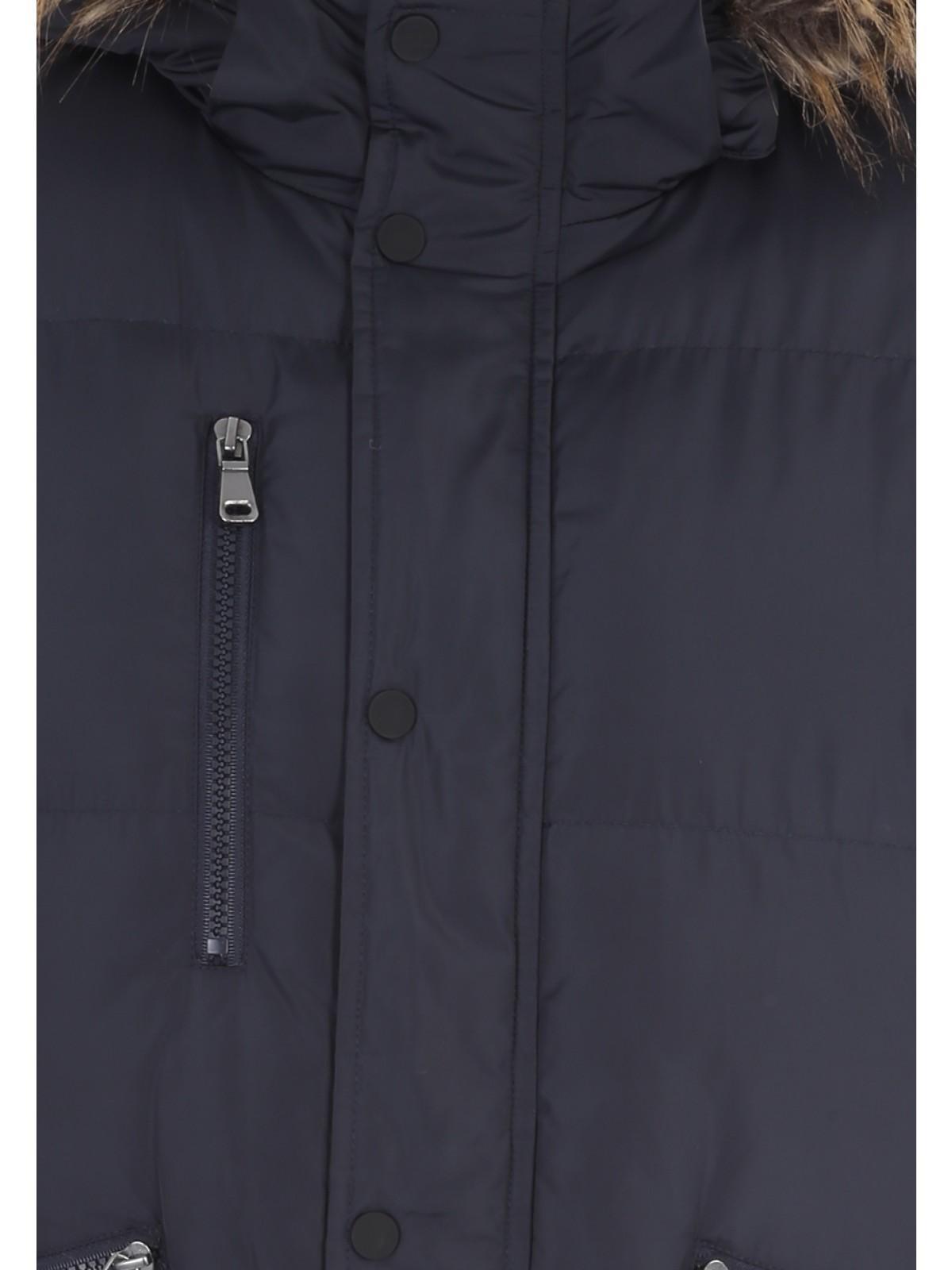 Men's Jackets & Coats | Peacocks