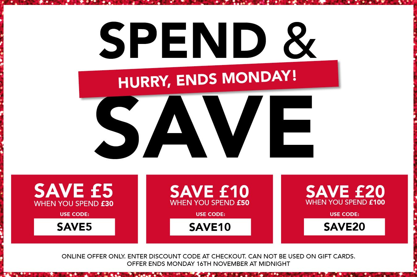 http://www.peacocks.co.uk/media/wysiwyg/home-page/AW15_Homepage_spend_and_save_01.jpg
