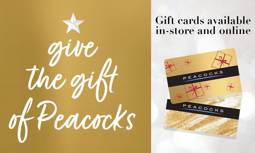 christmas-giftcard